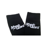 Marsh Guard Socks