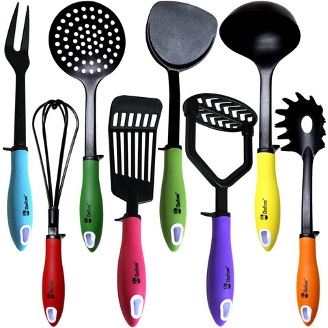 Kitchen Non-stick Utensils