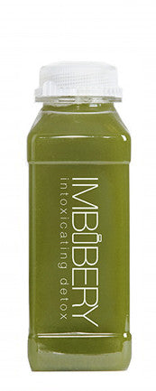 HYDRO Cold-Pressed Juice
