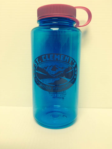 Outdoor Education Water Bottle