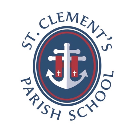 St. Clement's Wildcat Shop