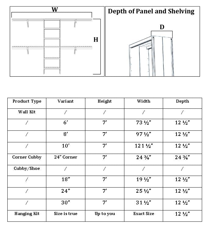 closet-size-guide
