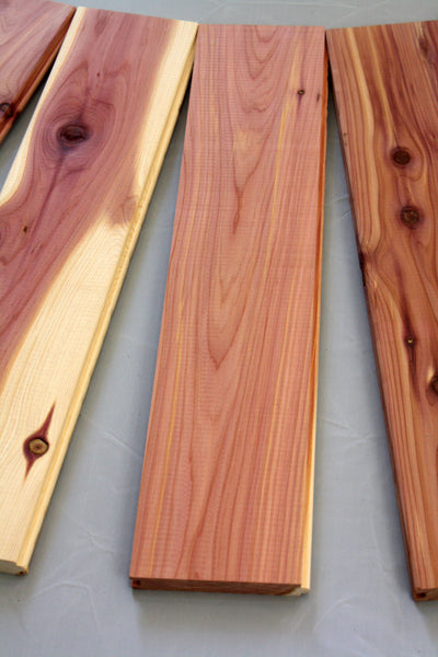 Cedar Tongue And Groove Siding 3 Quot Northern Kentucky