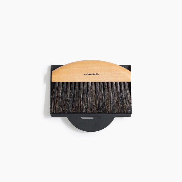 Andree Jardin Mini Brush and Dustpan Set