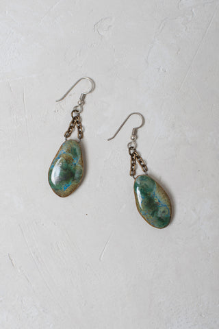 Dandy Gem Earrings