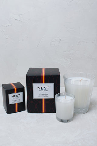 Nest Candles - Sahara Spice