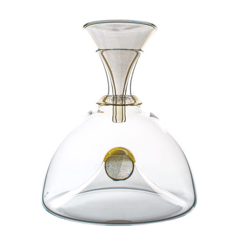 Small Oro Decanter