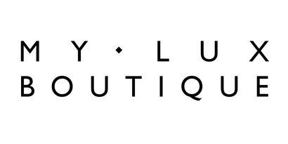 My Lux Boutique