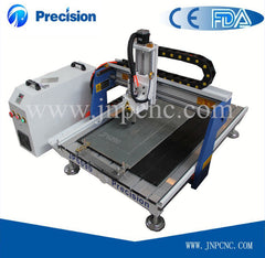 Advertising cnc router 600x900MM/china cnc router