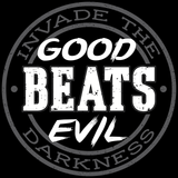 Good Beats Evil - Invade the Darkness line