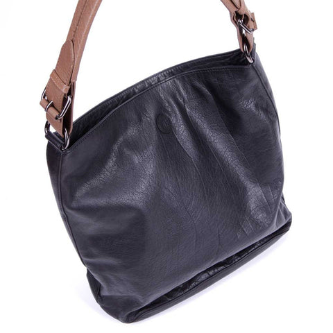 Large Alna - black