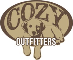 Cozy Outfitters