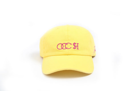 OCC FEAT $H