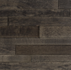 Classik Collection / Davis Wall Paneling
