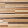 Hecolo Collection / Sao Paolo Wall Paneling