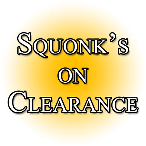 squonks clearance