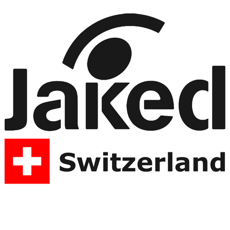 Jaked Store Switzerland