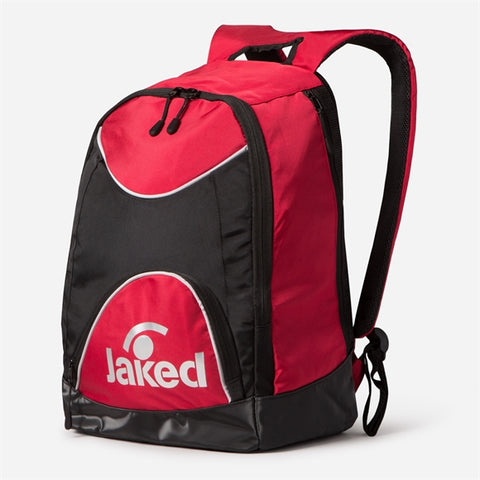 Backpack CALIPSO