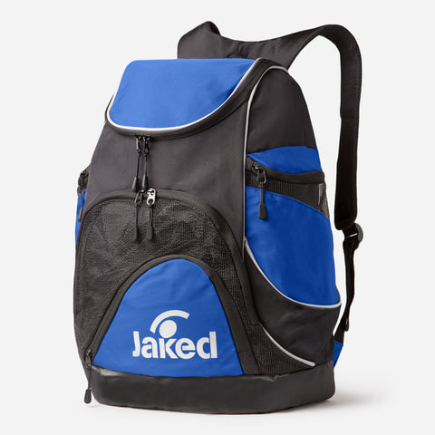 Backpack ATLANTIS