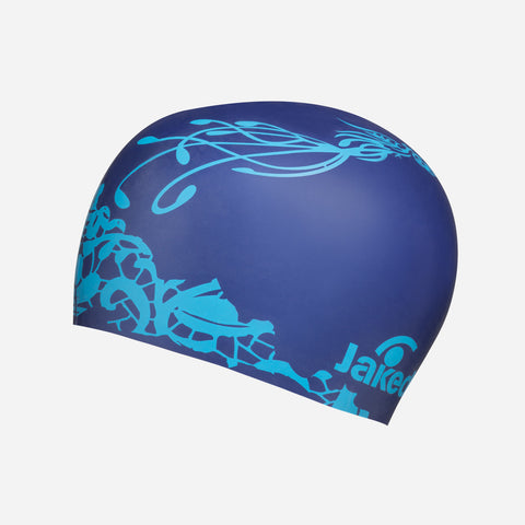 Swimming cap FENICE