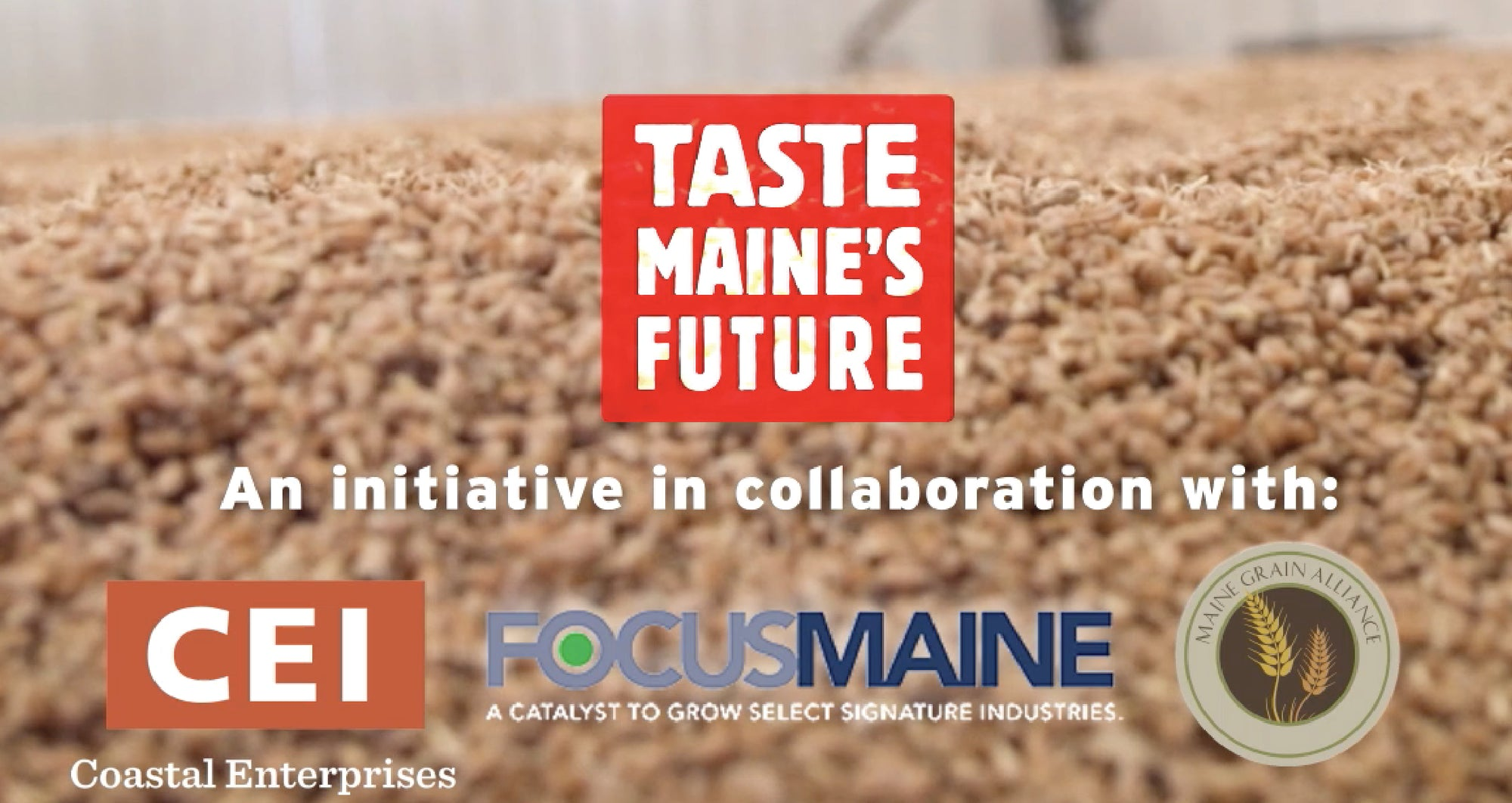 CEI/Focus Maine Tastemakers Investor Tour Kicks Off At Maine Crisp