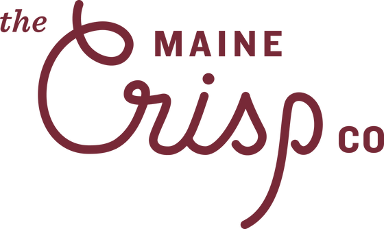 The Maine Crisp Company