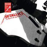 RSD-METALLICA - LORDS OF SUMMER 12'' EP