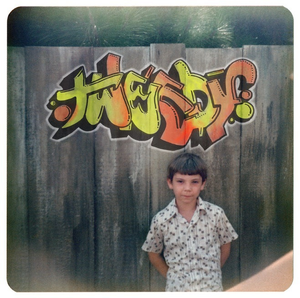 TWEEDY - SUKIERAE LP & CD