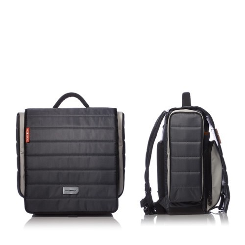 "MONO - EFX ""365"" DJ BAG (BLACK)"