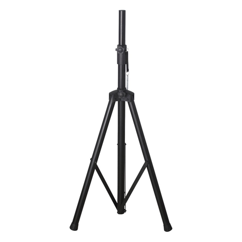 GATOR - ROK IT  SPEAKER STAND