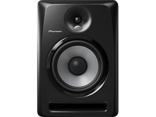 PIONEER - S-DJ80X ACTIVE REFERENCE MONITOR