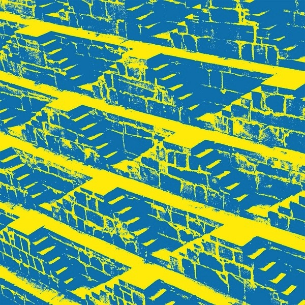 FOUR TET - MORNING/EVENING EP