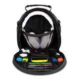 UDG - ULTIMATE DIGI HEADPHONE BAG BLACK