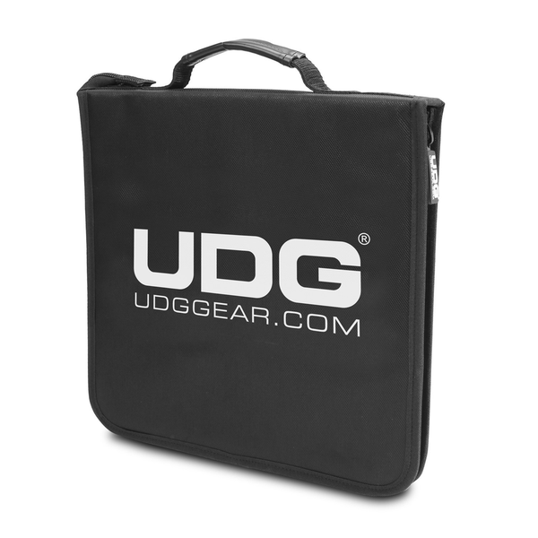 UDG - Ultimate Tone Control Sleeve Black