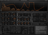 Cableguys - Curve 2 Synth with irresistible waveform editor (Download) Non-Destructive Spectral Separation (Download)