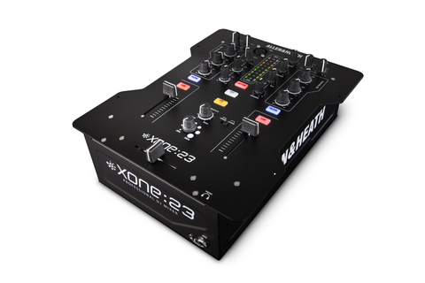 ALLEN & HEATH - XONE:23 MIXER