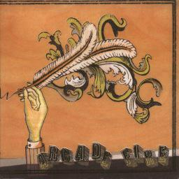 ARCADE FIRE - FUNERAL LP + DL
