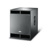 FBT - X-SUB 18SA Series 1200W Powered Sub