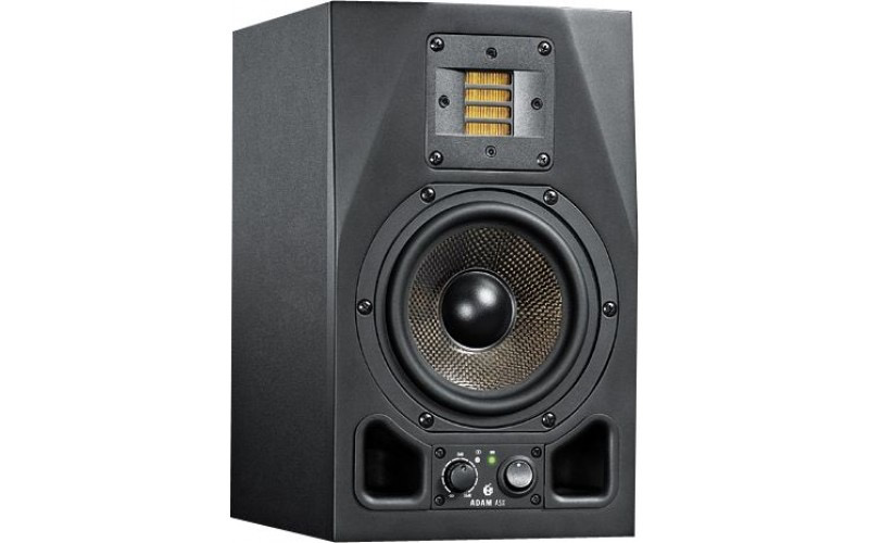 ADAM - A5X Nearfeild Monitors