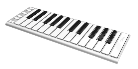 CME - XKEY MOBILE MUSICAL KEYBOARD