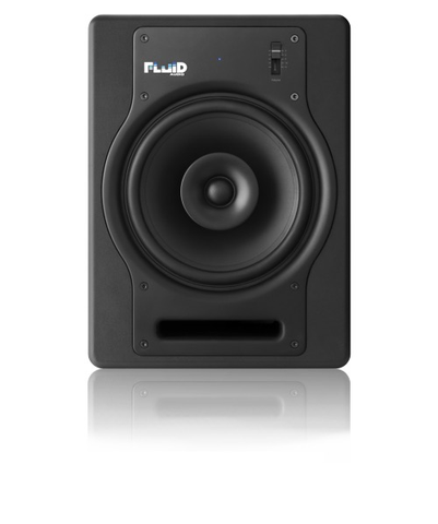 FLUID - FX8 STUDIO REFERENCE MONITOR