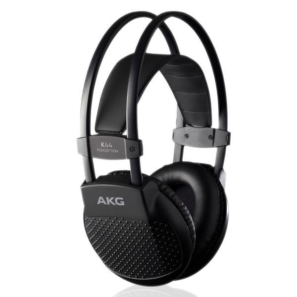 AKG - K44 Perception Stereo Headphones