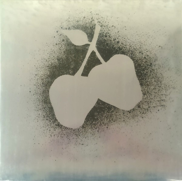 SILVER APPLES - S/T LP (180 GRAM)