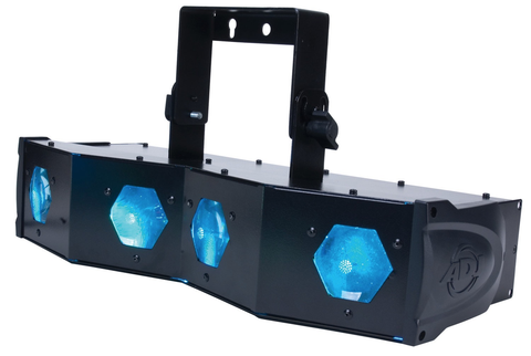 Rental - American DJ Majestic LED (Light)