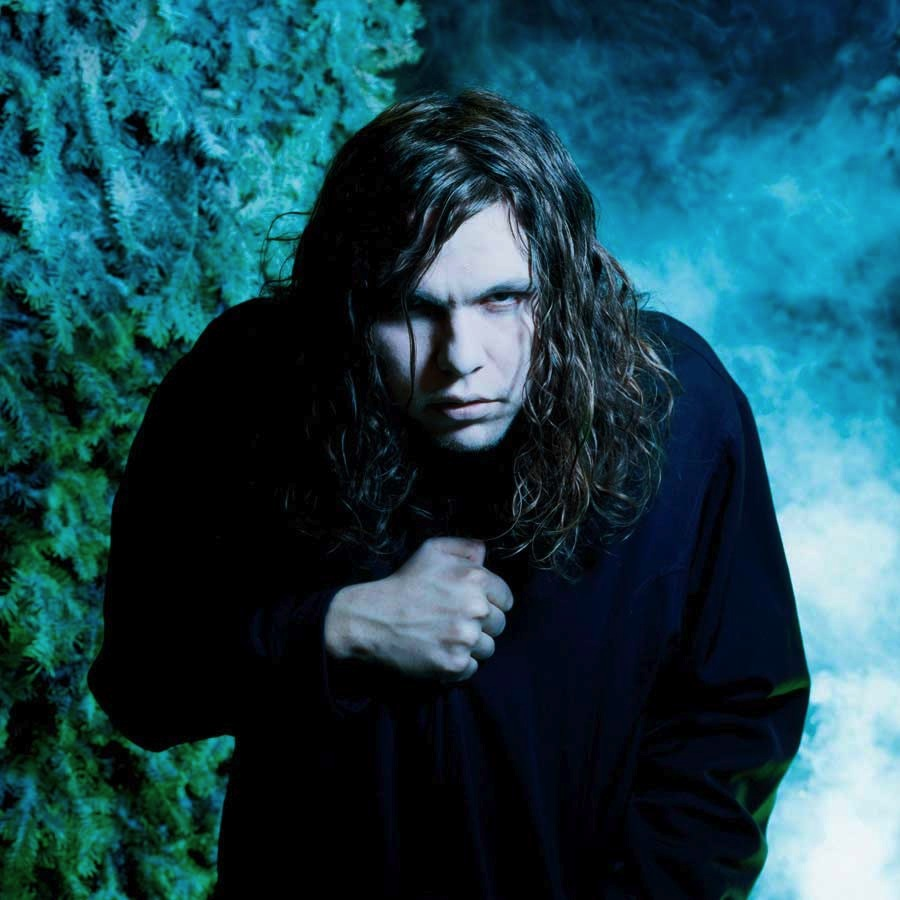 JAY REATARD - WATCH ME FALL LP