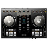 NATIVE INSTRUMENTS - TRAKTOR S2 MKII