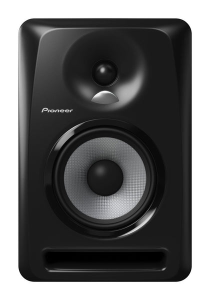 "PIONEER - S-DJ50X 5"" POWERED SPEAKER"