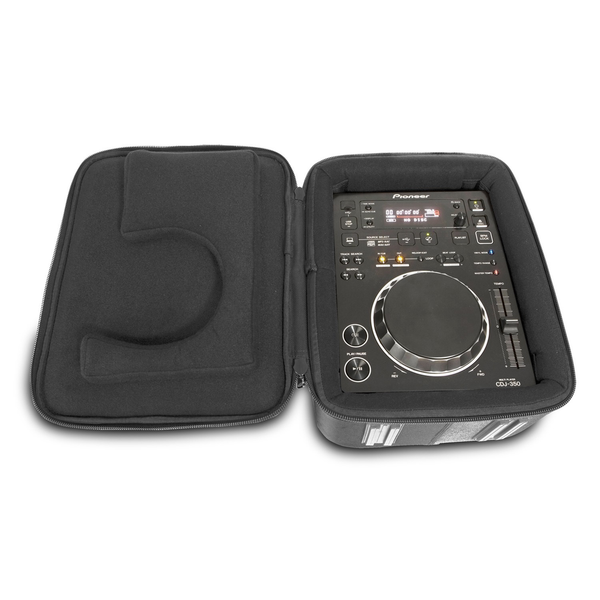 UDG - Ultimate Pioneer CD Player/Mixer Bag Small