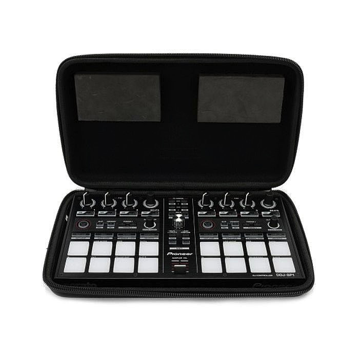 MAGMA CTRL CASE DDJ-SP1