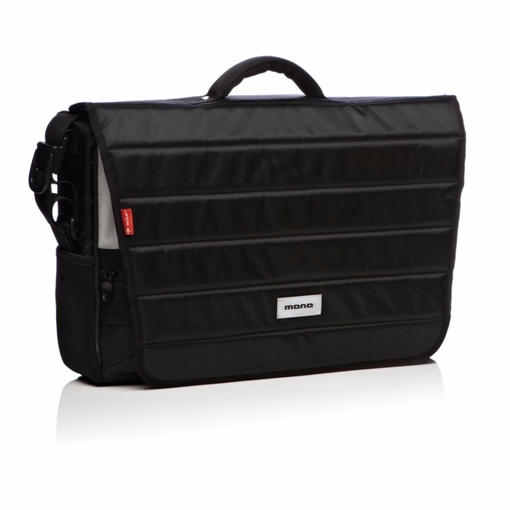 MONO - EFX KONTROLLER BAG - BLACK